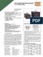 Boletim-Técnico-HWKT_LWKT-rev.2