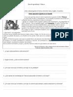 5º_Guía+de+aprendizaje_Lenguaje