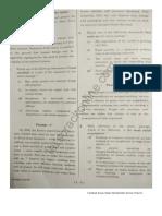 Upsc Prelims 2015 Csat ( Paper II)