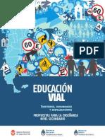 Vial Clase2 Territorios Comunidades y Desplazamientos