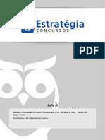 curso-6196-aula-03-v1.pdf