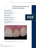 4. Mechanical, biological and clinical aspects of zirconia implants.pdf