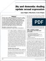21 Hypersexual in Dementia.PDF