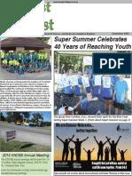 Baptist Digest Sept 2015