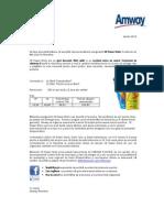 Leaders letter XS_RO (1).pdf