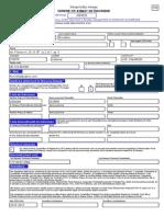 online_registration.pdf