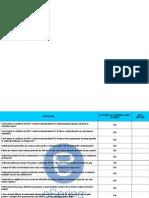 tabel comparativ.ppt