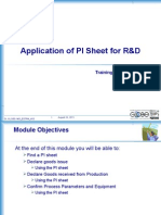 21726503 PI Sheet for Confirmation of Trials