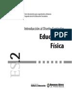 edfisica 2