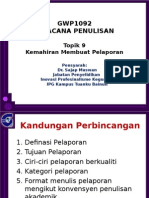 09-Topik 9_Kemahiran Membuat Pelaporan_sajap