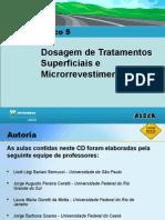 bloco-5 Dosagens de tratamentos superficiais e microrevestimento.ppt