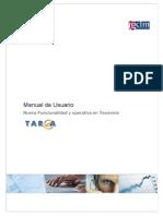 des50-i-tr-manual_tesoreria_ssccv.3.pdf