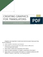 Creating Graphics for Translators
