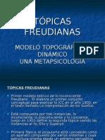 TOPICAS_FREUDIANAS