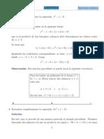 factor-ejem2.pdf