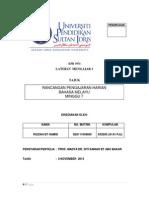 Cth rph BM KSSR.pdf
