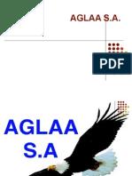 AGLAA S.a. Presentación