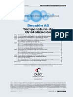MANUAL A5 Crystallization-Temperature