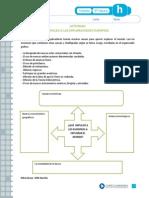 Articles-32383 Recurso PDF