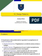 IdS_10