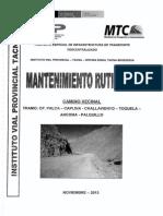 MANTO PALCA-CAPLINA-TOQUELA-ANCOMA-PALQUILLA.pdf