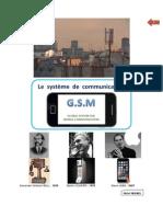 Le_reseau_de_telephonie_mobile.pdf