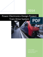 Group 24 Train Drive System (1)