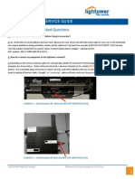 Lightower Ethernet and IP - FAQs