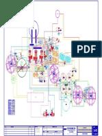 Cmh Diagrama Flujo Pp