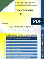 1P (II-2014) Mercado II-UCB-Mgr Ayala.pdf