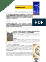 ENERGÍA MECÁNICA Y CONCERVACION DE LA ENERGIA.docx