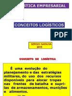 Log Empresarial Aula 01 Ok (1)