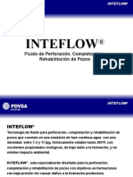 interflo.ppt