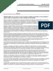 Decret Autoproteccio 05032015