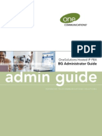onesols_hosted_ip_pbx_admin_guide (1).pdf
