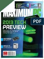 MPC 2012 HOL-web.pdf
