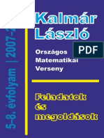 Kalmar Fela Dat Ok 2