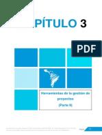 Capitulo3 PMA 2015