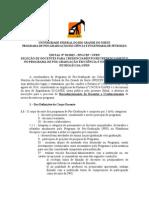 editalcredenciamentodocente.pdf