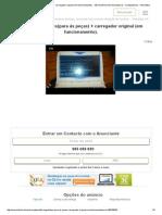 Portatil Magalhães(para às peças) + carregador original (em funcionamento).pdf