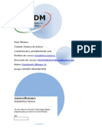 Autorreflexiones1111111111.docx