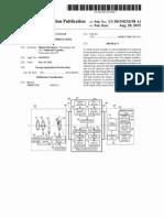 Pat20150234198 Tilt Shift Electronic Adapter