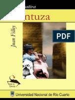 gentuza (1),
