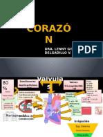 """CORAZÃ""""N parte 1.pptx"""