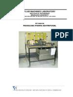 Modul Praktikum34454343