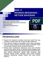 Bayes_regresi_linier_berganda.pptx