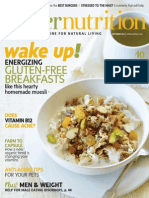 Better Nutrition 2015-09