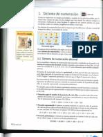 Caminos Del Saber 6 Pag. 50-57