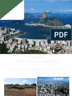Brésil partie I 2D