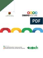 (307772544) (307769394) PRINCIPIOS BASICOS EN EL MANEJO HIGIENICO DE LOS ALIMENTOS_ACT.pdf